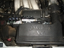 JAGUAR V6 KIT MTM